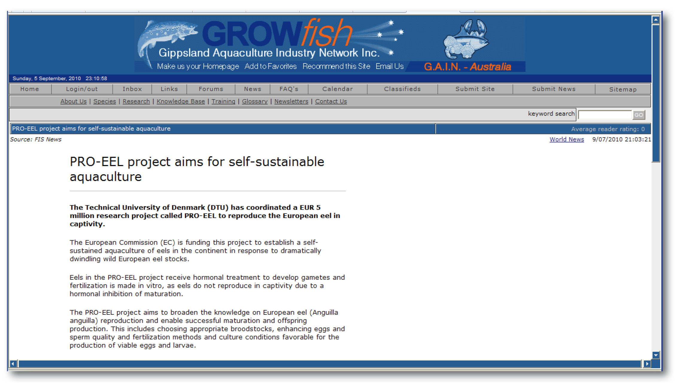 growfish worldnews 09072010.jpg