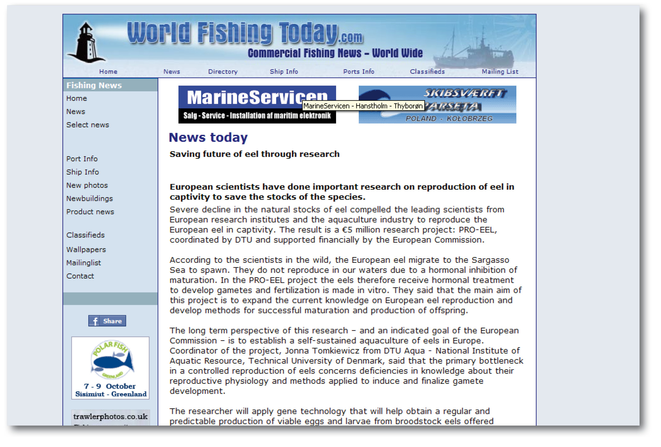 world fishing today 08072010.jpg