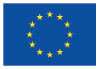 /-/media/Sites/PRO-EEL/news-events/project-activities/euflag.ashx